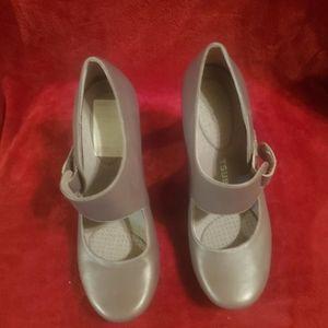 Tsubo women's shoes